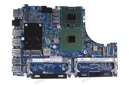 MacBook (13-inch, Mid 2007)