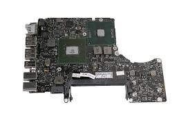 MacBook (Aluminum Unibody, Late 2008)