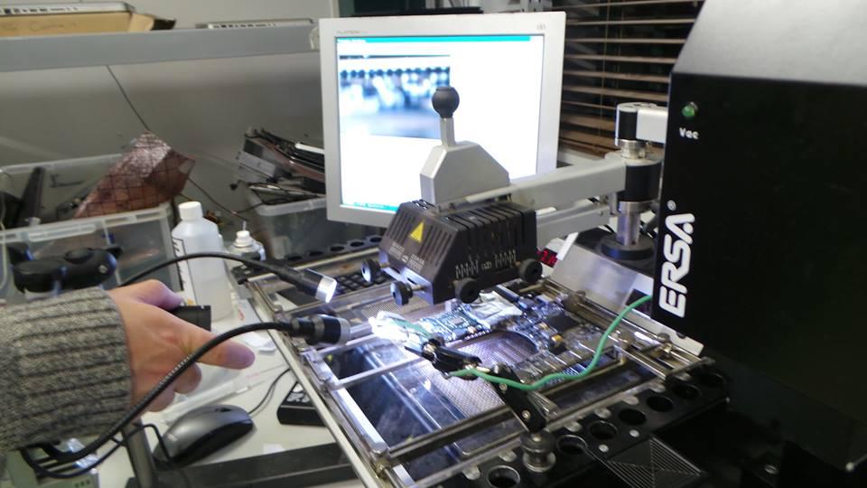 repair video card eth rate rh letxrocsoft gq Repair Manuals Yale Forklift 12H802 Manual