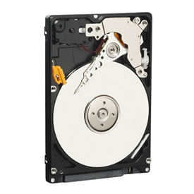 Apple Mac Hard Drive Upgrade