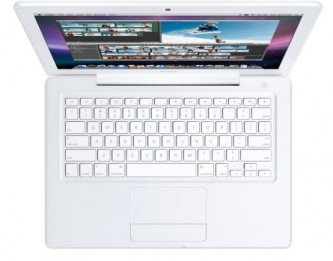 Apple Mac Keyboard Replacement