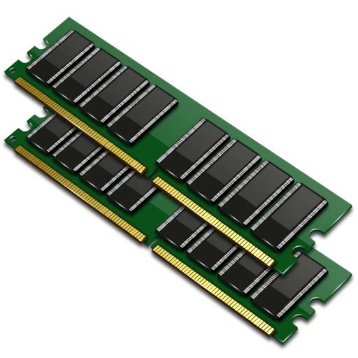 Apple Mac Memory Upgrade