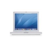 iBook G4 Data Recovery