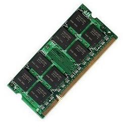 iMac Memory Upgrade