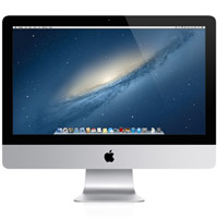 London iMac Screen Repair