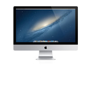 Apple Mac Screen Repair
