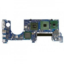 MacBook Pro Logic Board Repair
