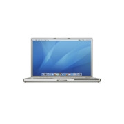 Powerbook G4 Memory Upgrade