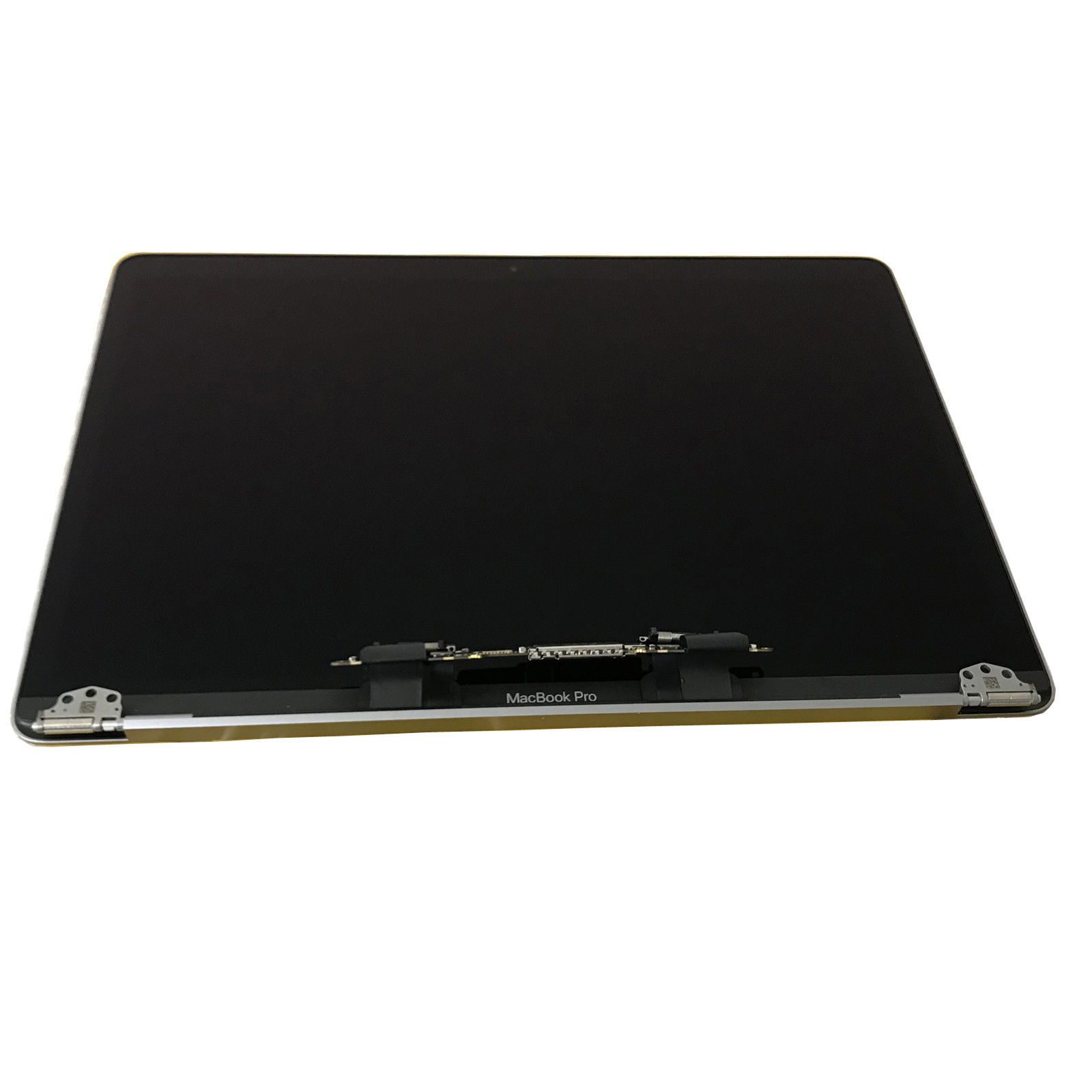 London MacBook Pro A1708 LCD Screen Replacement (13-inch)
